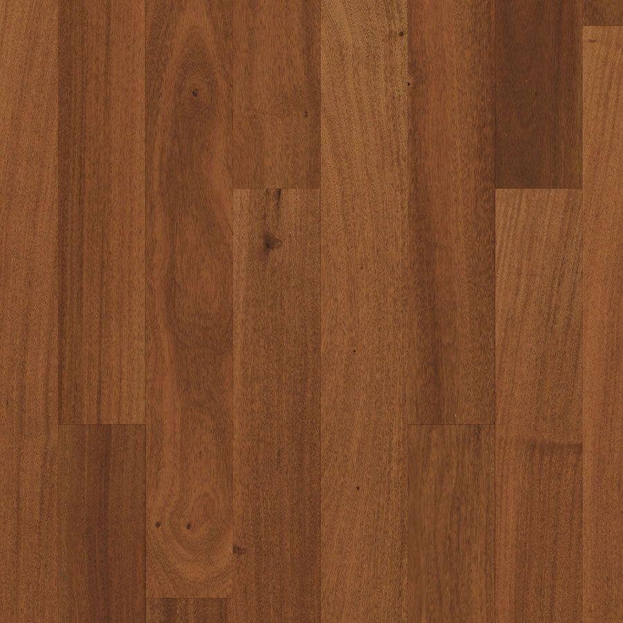 Cork Flooring Lowes