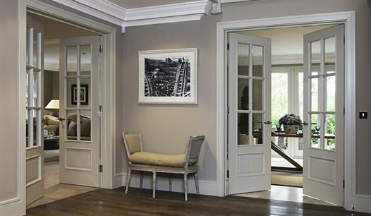 Doors Internal And External Doors Door Handles Todd