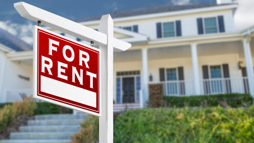 How to Find the Perfect Apartment for Rent - 10-Step ...