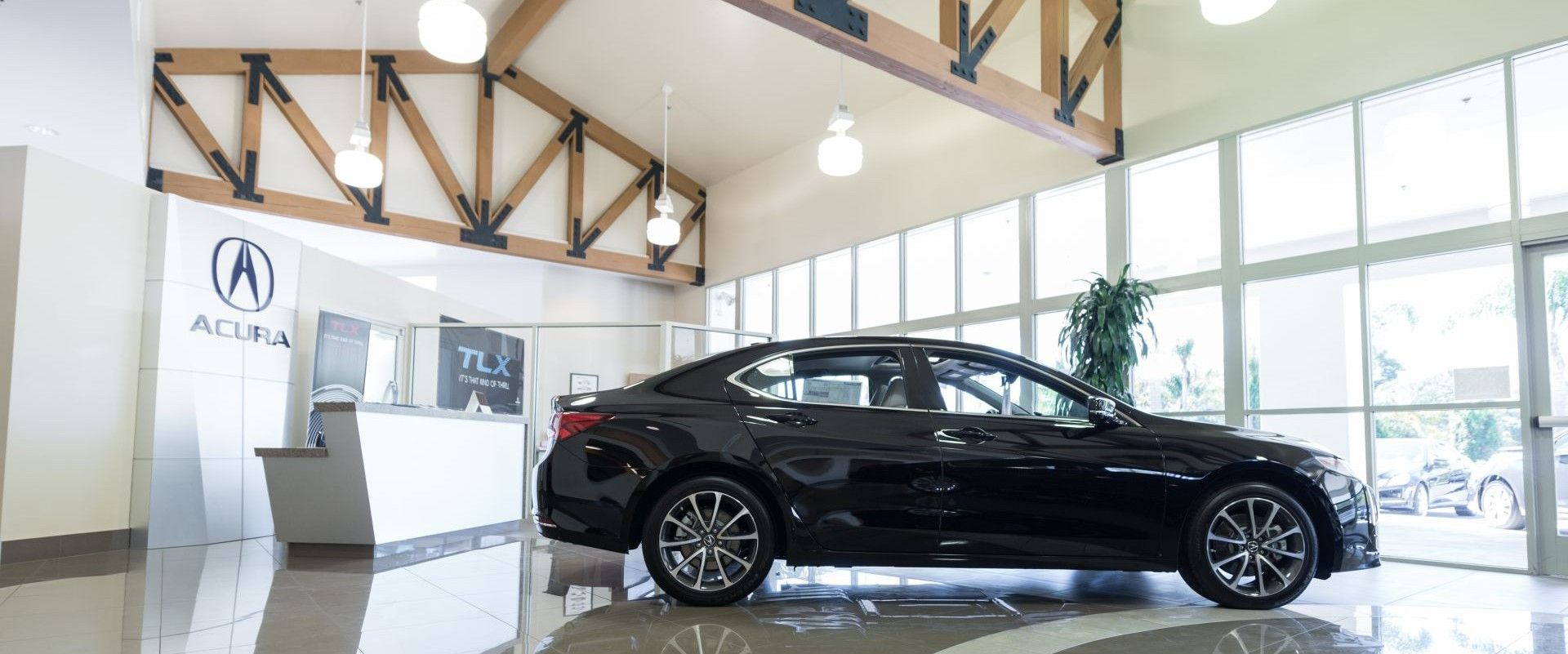 Enjoy Great Value with a Certified PreOwned Luxury