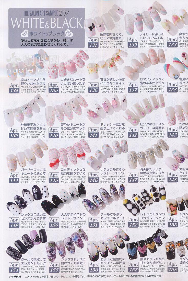 nail max 4/2012