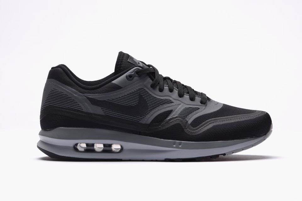 purchase cheap c11d5 36a57 ... italy nike air max lunar 1 wr black rd thumb sneaker release dates  53bc8 80abf