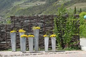 Risultati immagini per recinzioni