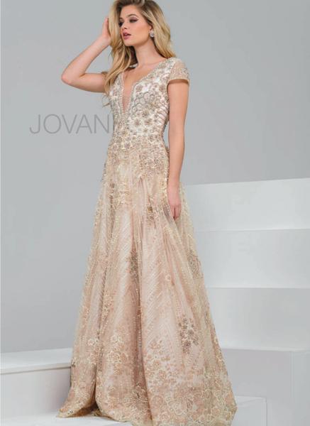 Jovani 48943 Jovani Fashions Pinterest Fashion Dresses And Store