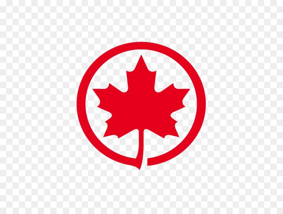 Canadian Maple Leaf Silhouette Maple Leaf Art Leaf Silhouette Maple Leaf Drawing