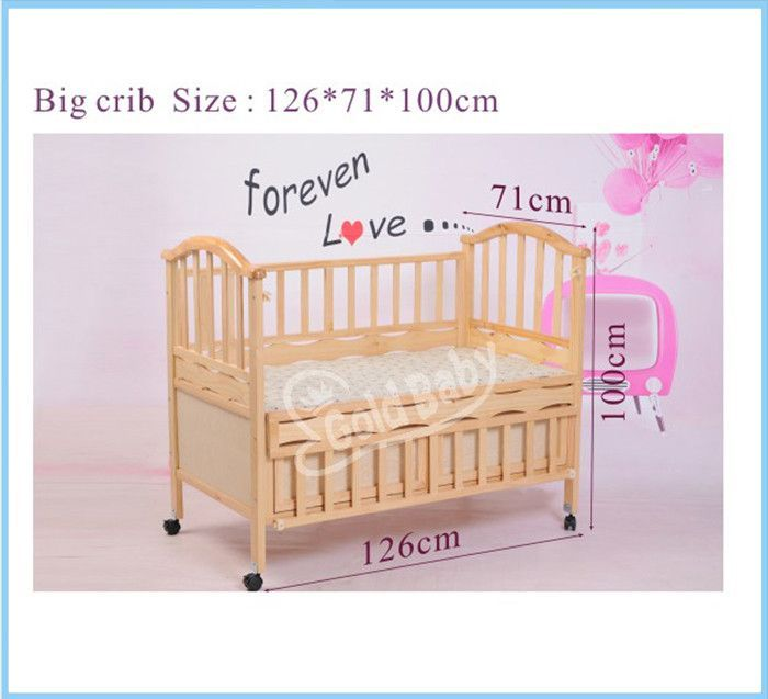 Small Wooden Baby Cradles Https Www Otoseriilan Com In 2020 Baby Cot Bedding Wooden Baby Crib Baby Cradle