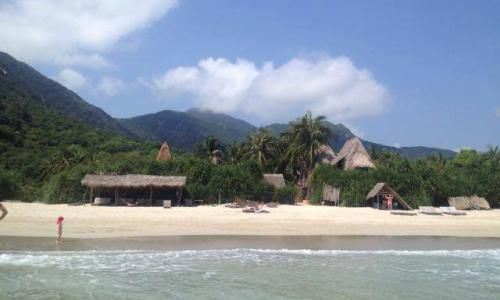 nice 10 of the best beachside stays in tropical Asia These great value bungalows and cabanas make superb bases from which to explore the exotic beaches and aquatic riches of Asia's equatorial shores