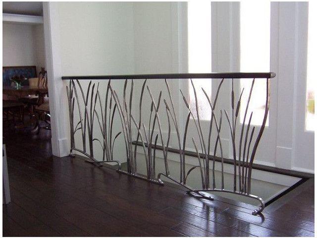 d couvrez 30 escaliers d int rieur beaux ou originaux escalier pinterest escaliers. Black Bedroom Furniture Sets. Home Design Ideas