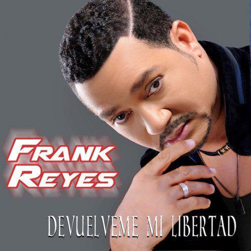"""#Lyrics to 🎤""""Devuélveme Mi Libertad"""" - Frank Reyes @musixmatch mxmt.ch/t/114905167"""