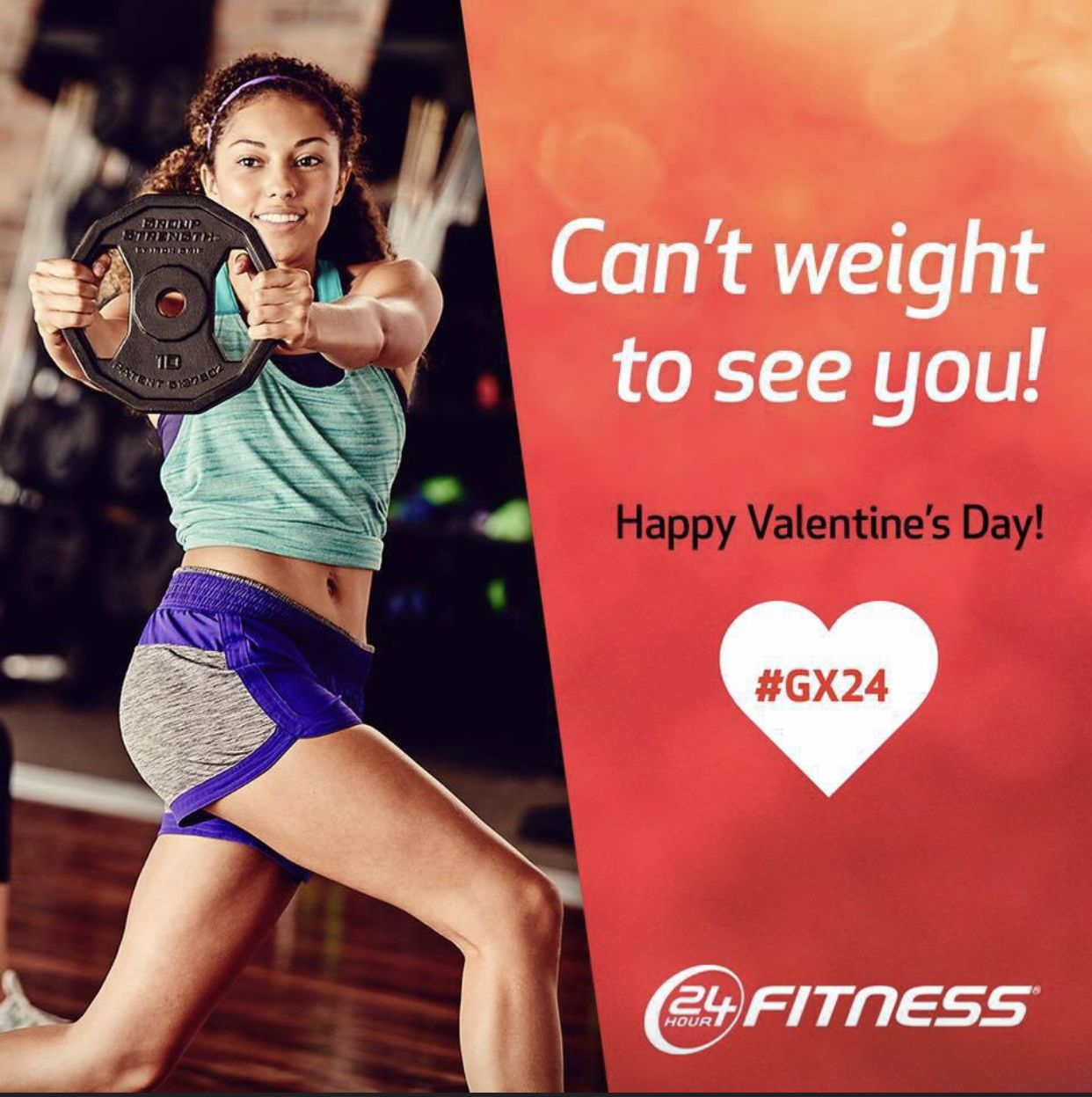 Pin By Fabby Mcginn On Gym Memes Valentines Day Memes Gym Memes Happy Valentine