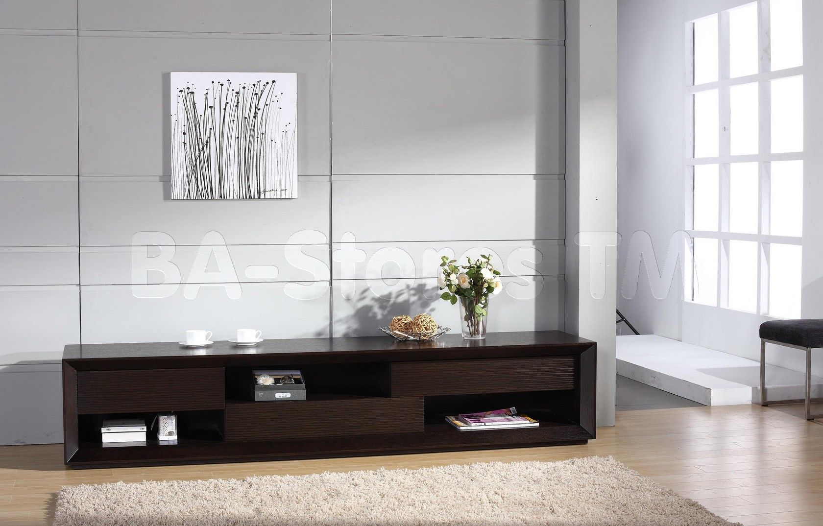 modern tv stands  google search  for the homedream home  - modern tv stands  google search