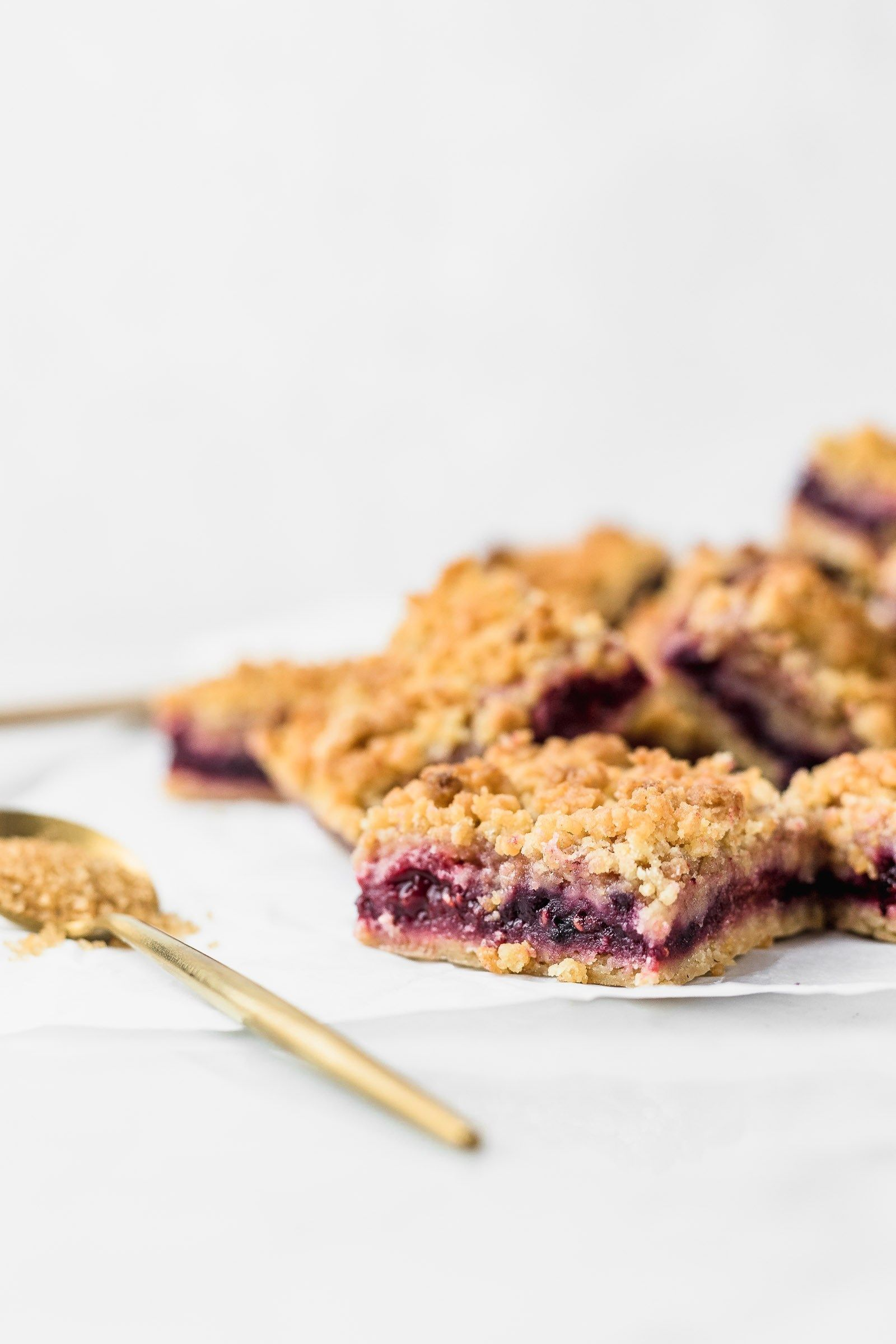 Amazing Mixed Berry Crumble Bars | Cravings Journal #berrycrumble Amazing Mixed Berry Crumble Bars | Cravings Journal #berrycrumble Amazing Mixed Berry Crumble Bars | Cravings Journal #berrycrumble Amazing Mixed Berry Crumble Bars | Cravings Journal #berrycrumble Amazing Mixed Berry Crumble Bars | Cravings Journal #berrycrumble Amazing Mixed Berry Crumble Bars | Cravings Journal #berrycrumble Amazing Mixed Berry Crumble Bars | Cravings Journal #berrycrumble Amazing Mixed Berry Crumble Bars | Cra