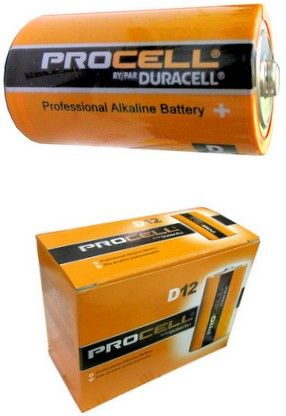 Batteries And Butter Offers Energizer L91 Aa Lithium Batteries 1 5 Volt L91 Aa Lithium Battery In Bulk At Best Prices Lithium Battery Energizer Duracell