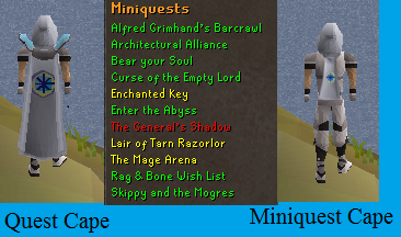 Tarns Lair Osrs If you find anything wrong in this guide let. free wallpapaer download every day