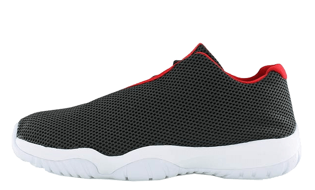 BRED Jordan Future Lows land tomorrow. http   thesolesupplier.co.uk a7a7d3f5a3