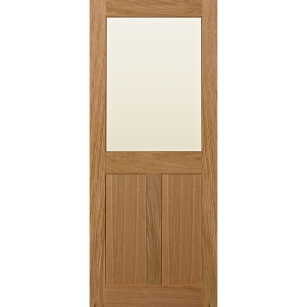 Oak half glass panel doors google search ideas for the house oak half glass panel doors google search planetlyrics Images