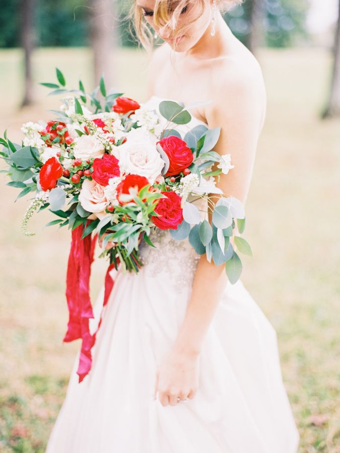 Explore millions of stunning wedding images to help inspire and plan your perfect day.