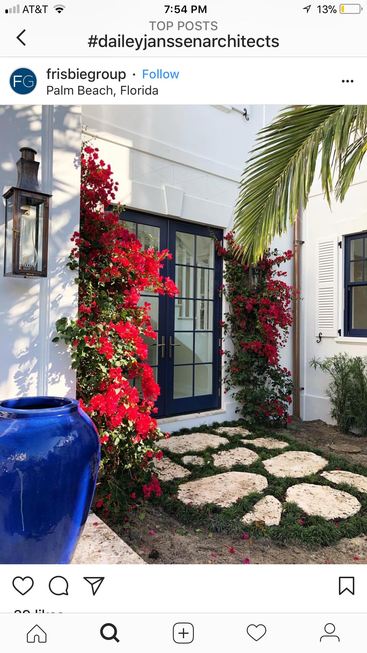 84841822c440d15d2b98f3563cf8287a - Carmine's Florist Palm Beach Gardens