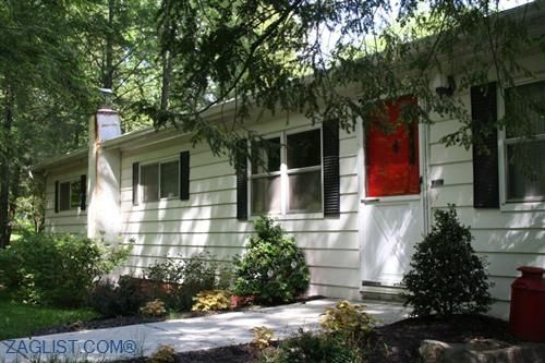 House For Sale At 2881 Gallows Hill Rd Riegelsville Pa 18077 House Search Real Estate Listings Land For Sale