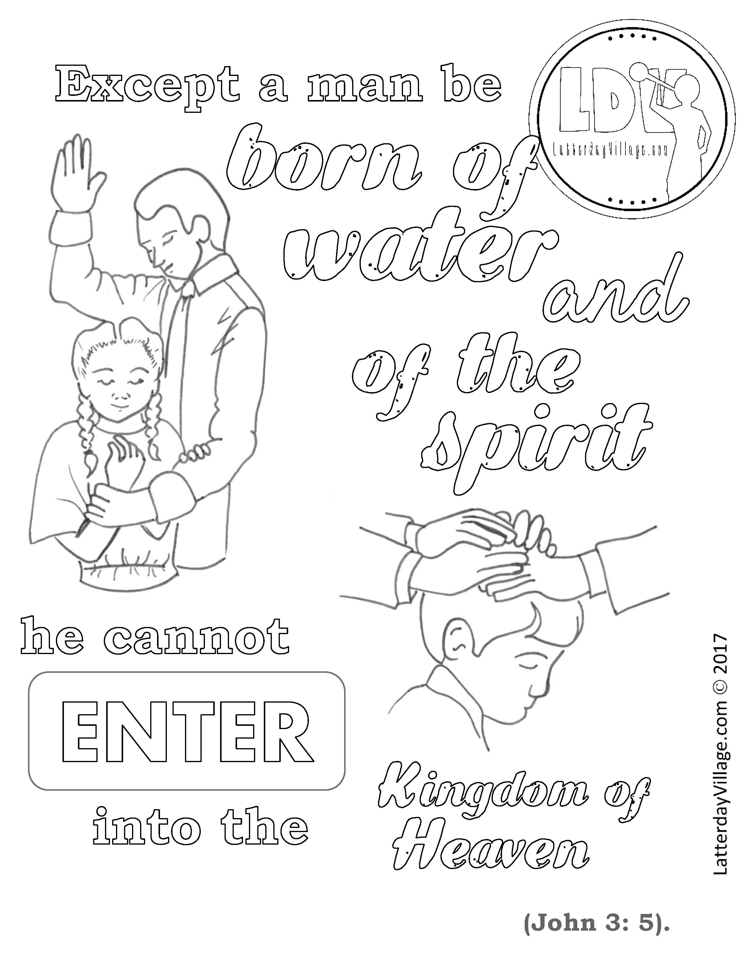 100 village coloring pages don u0027t forget to find