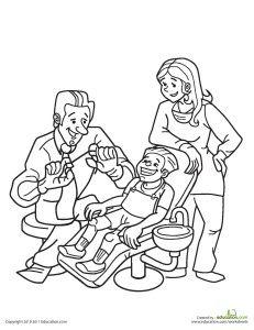 Personal Hygiene Personal Hygiene Personal Hygiene Tips Dentist Visit Dentist Kids Dentist