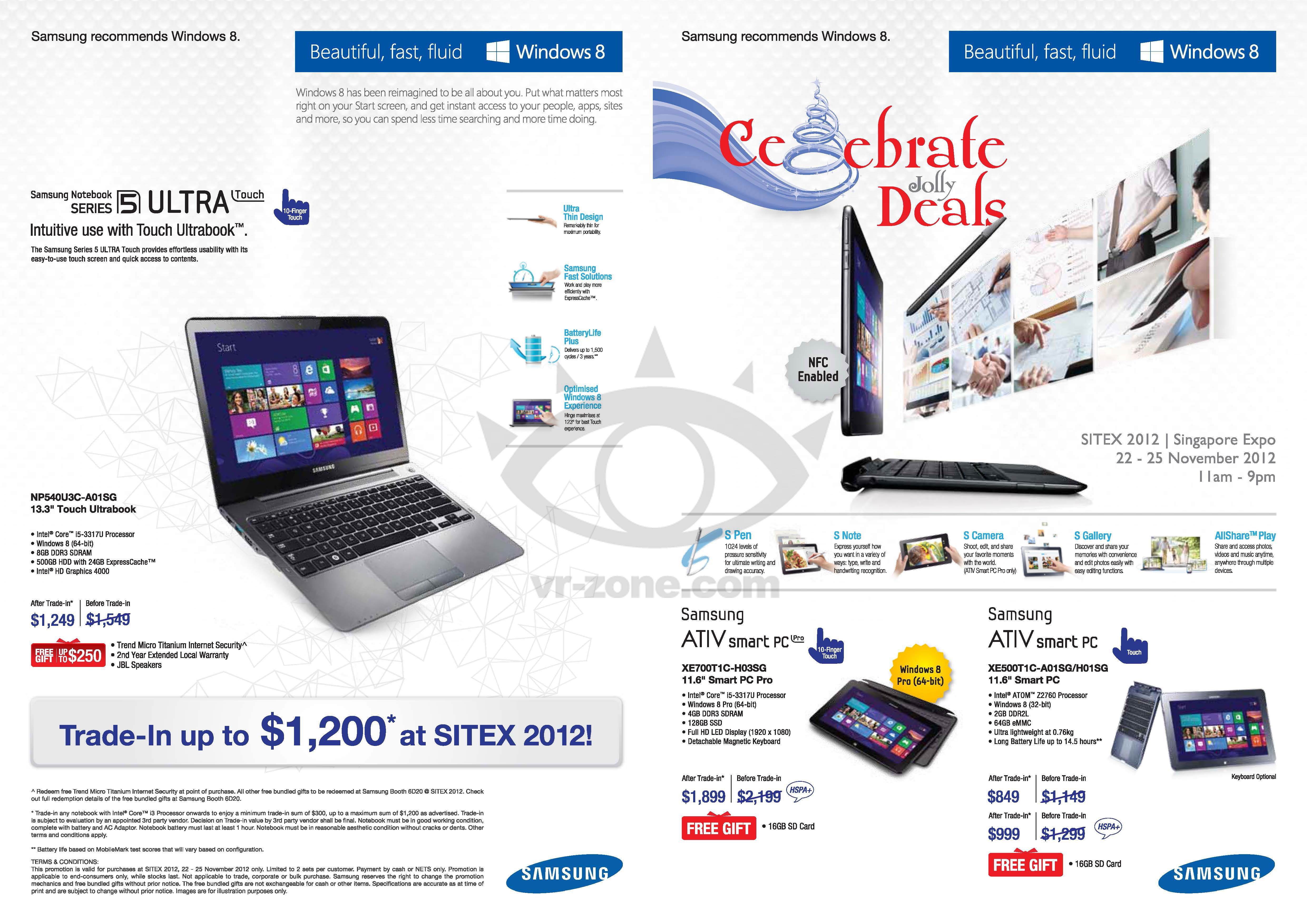 Cool  Brochure  New And Used Laptop For Sale In Singapore Check