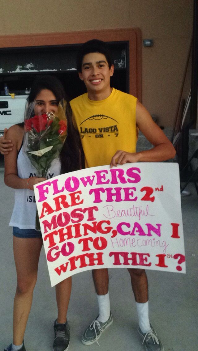 Pin By Enrique Reyes On Formal Ideas Pinterest Promposal Prom