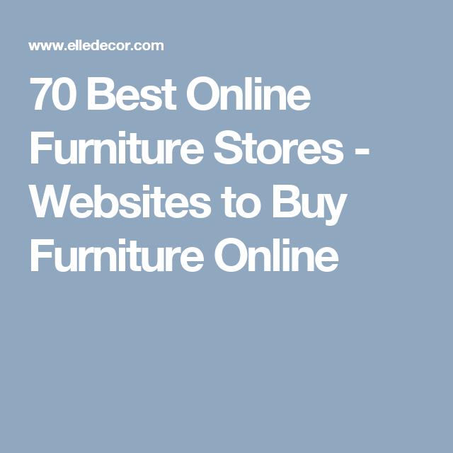 Best 25+ Buy Furniture Online Ideas On Pinterest   Online Interior Design  Services, Living Room Furniture Online And Best Online Furniture Stores