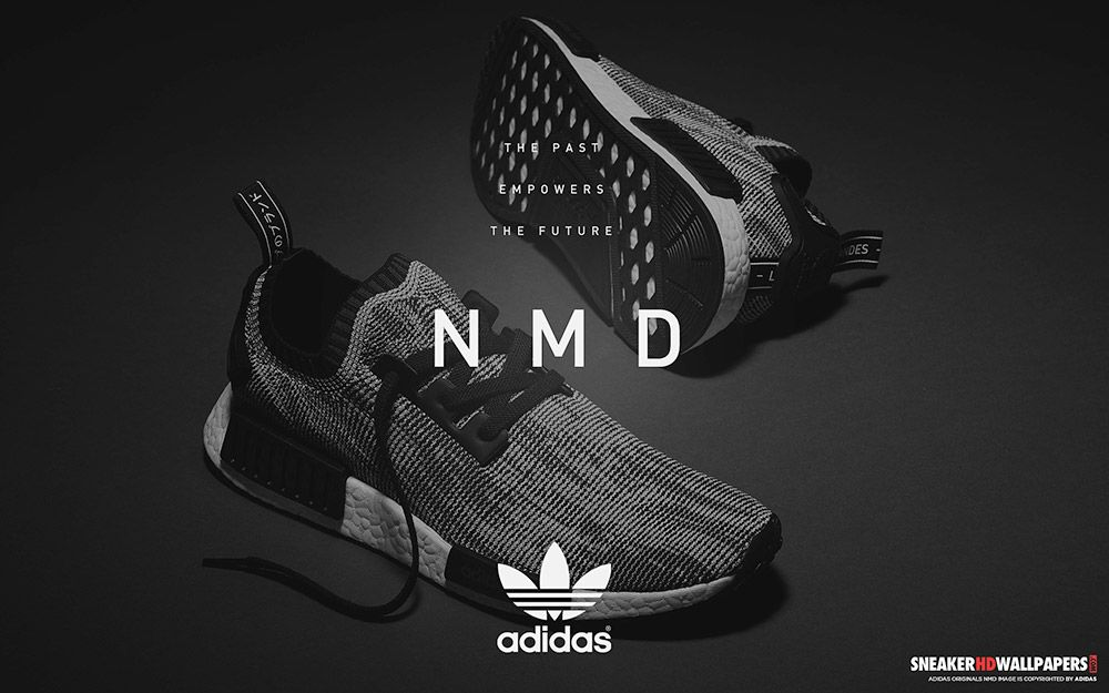 adidas shoes 90's design backgrounds hd for desktop 622704