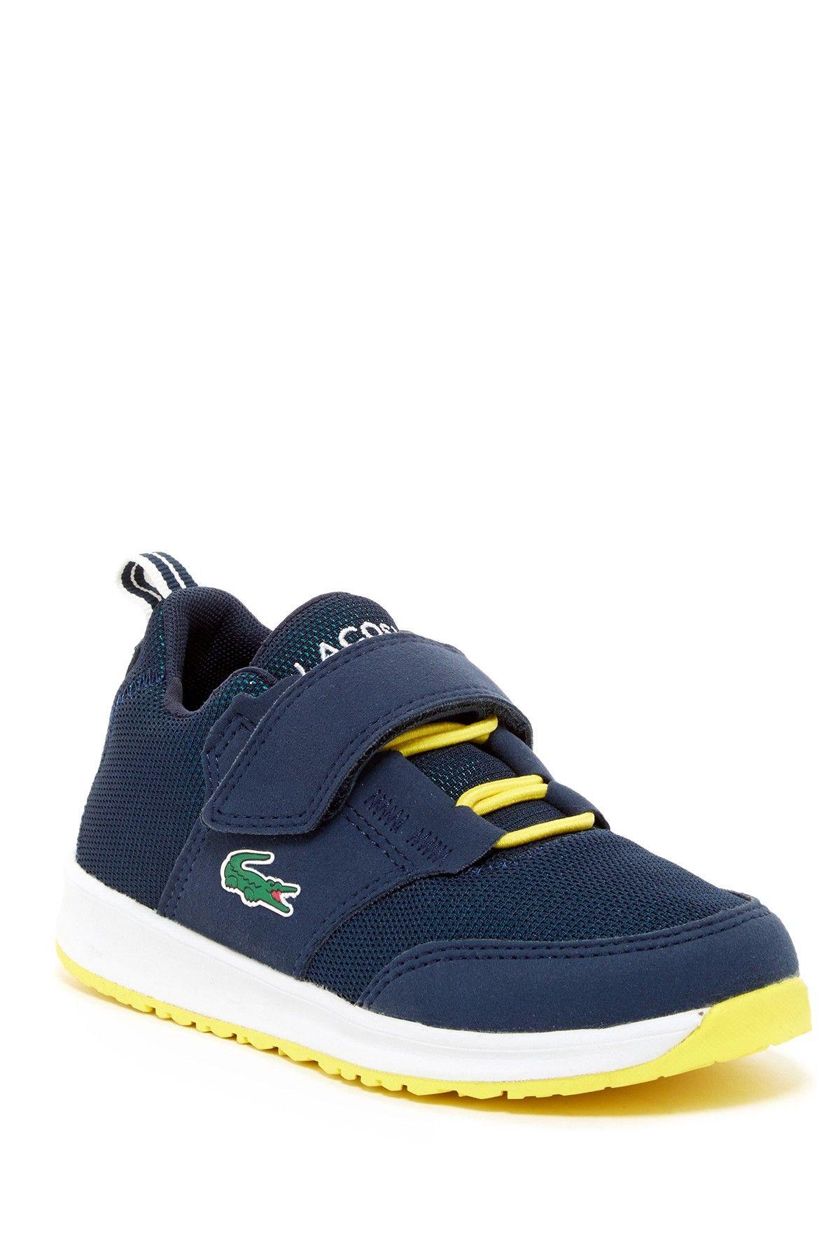 d8835a98e2302 L.ight Sneaker (Little Kid)