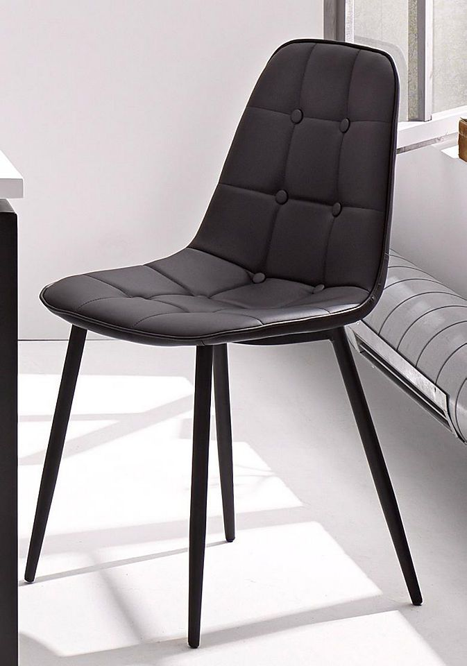 Stühle (2 Stck.) Jetzt bestellen unter: https://moebel.ladendirekt ...