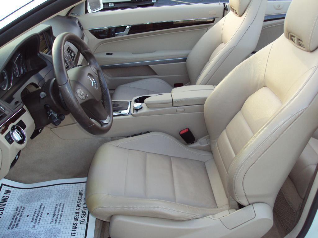 Interior Exterior Car Wash Mississauga Brokeasshome Com