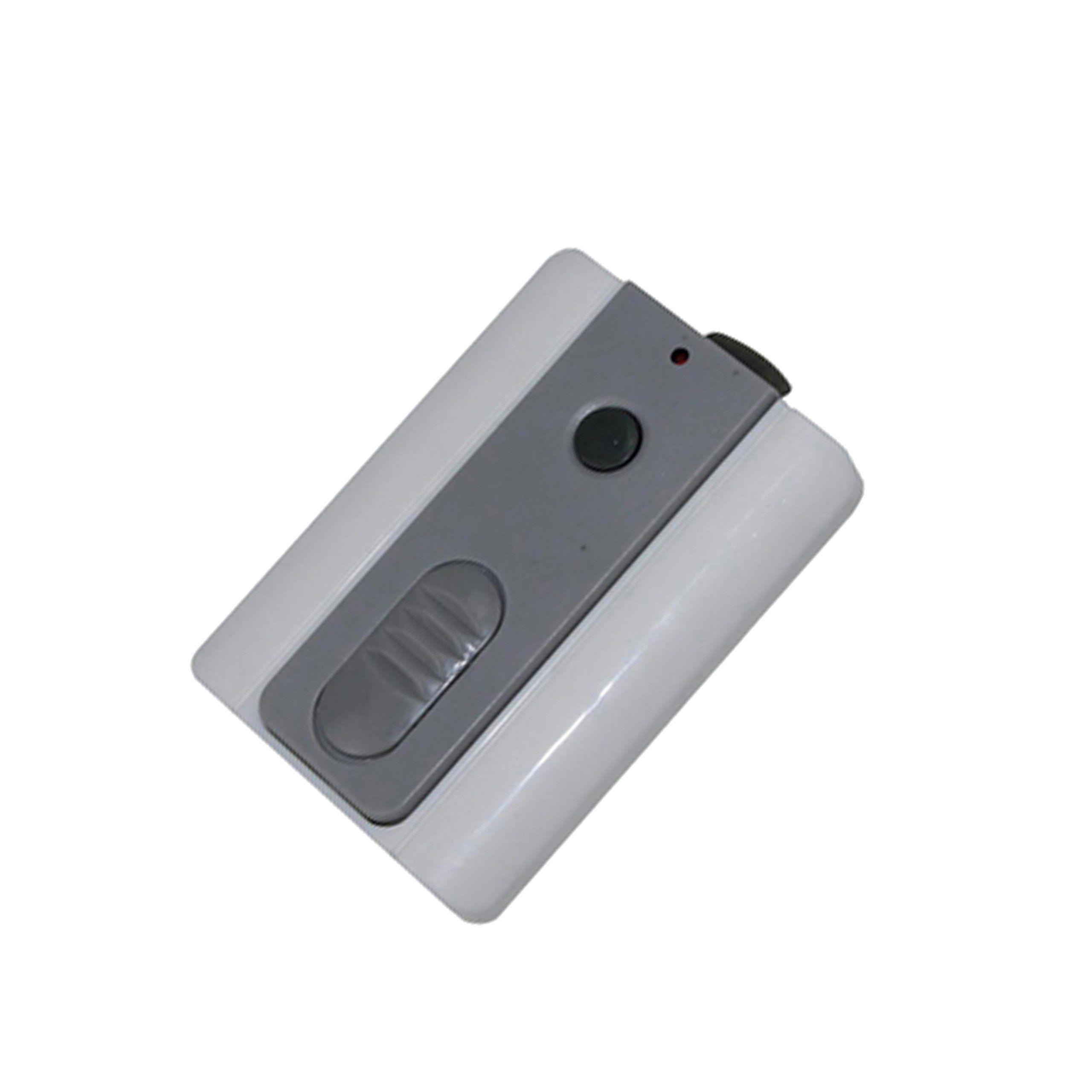 ALEKO LM173 Wireless Push Button Remote Control