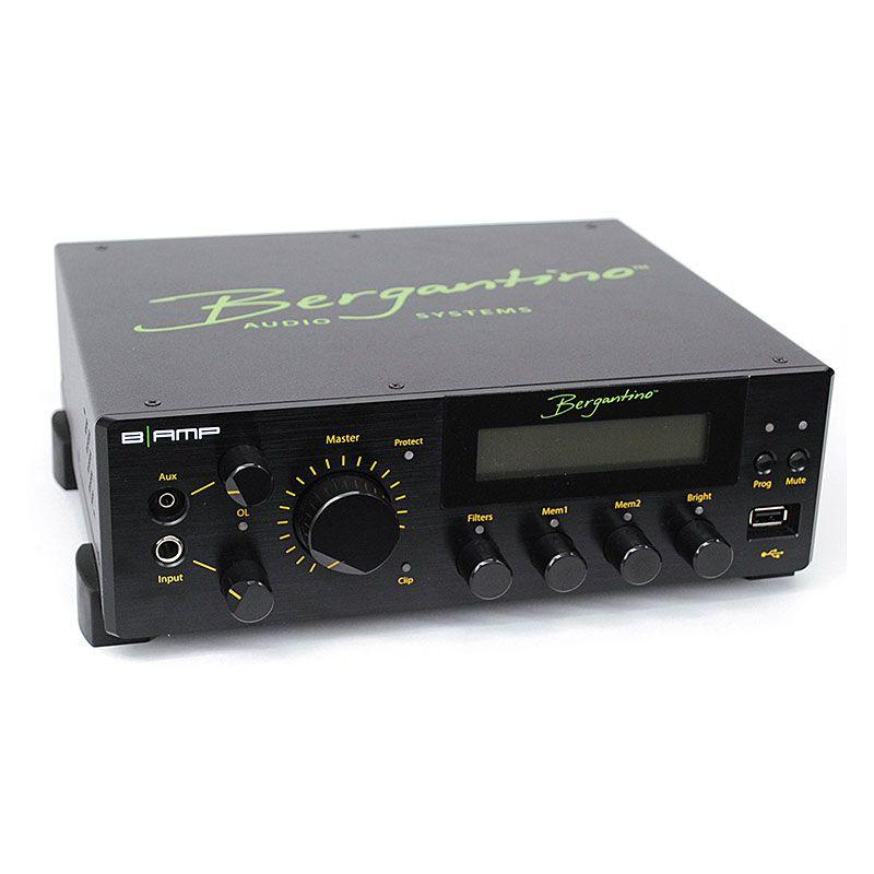 B Amp Bass Amplifier Guitar Tuners Bass Amps Acoustic Guitar Tuner