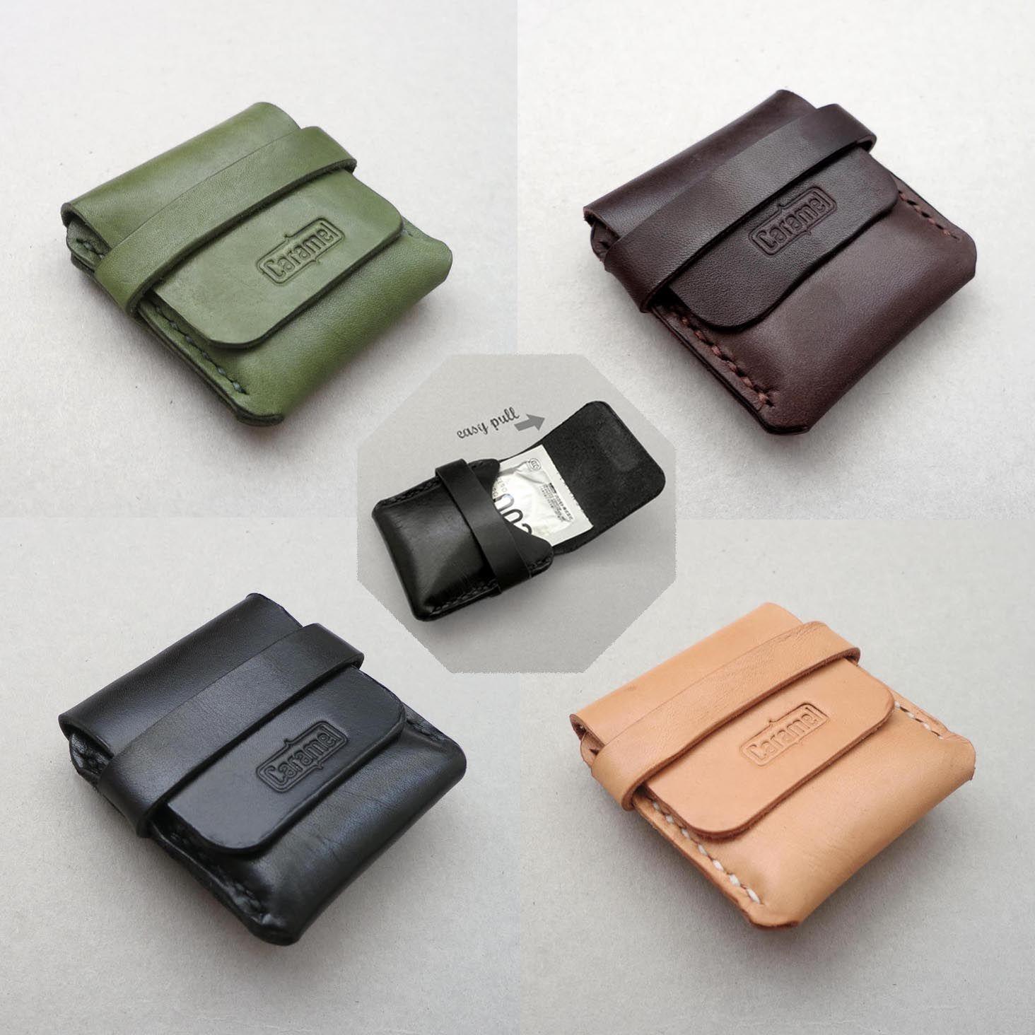 Condom / Coin Case   Leather   Pinterest - photo#43
