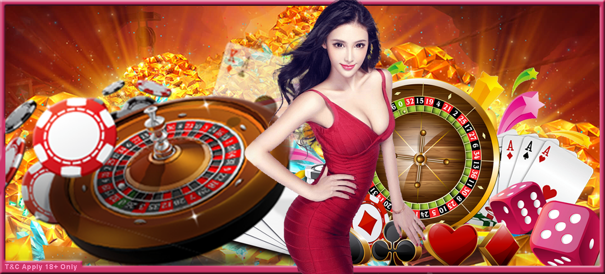 Types of Online Best Casino Bonuses UK 2019 | Best casino, Casino ...