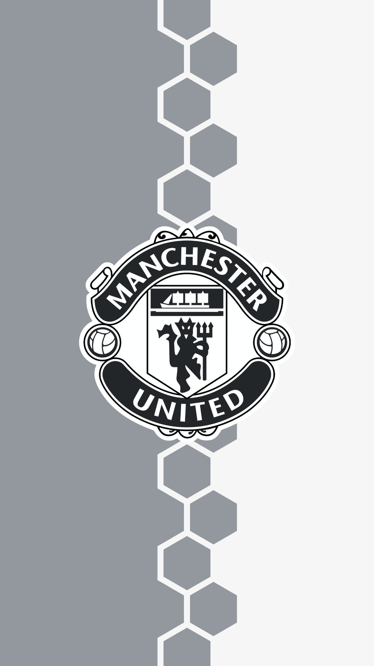 Manchester united iphone wallpaper tumblr - Football Pictures Man United Mobile Wallpaper Premier League Ronaldo Manchester United Basil Fifa Tokyo