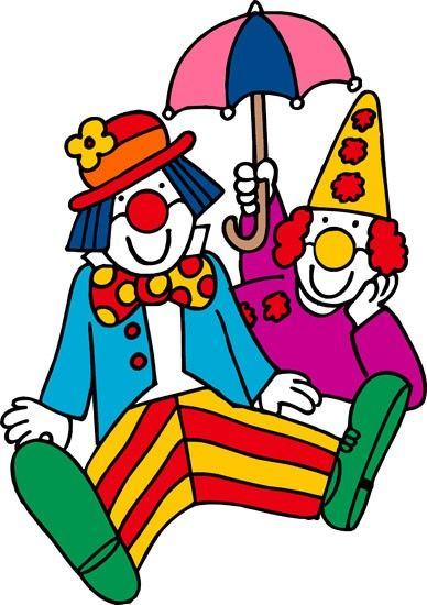 free clown clipart clown clowns payasos 2 pinterest clip art rh pinterest com scary clown clipart free evil clown clipart free