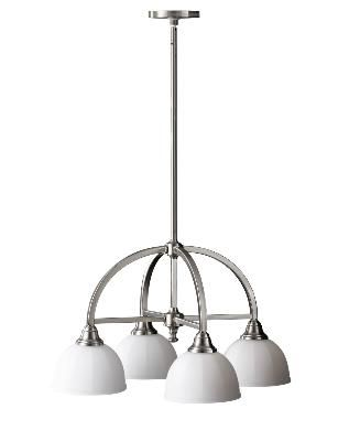 Product Catalog U2013 Southern Lighting Gallery Great Pictures