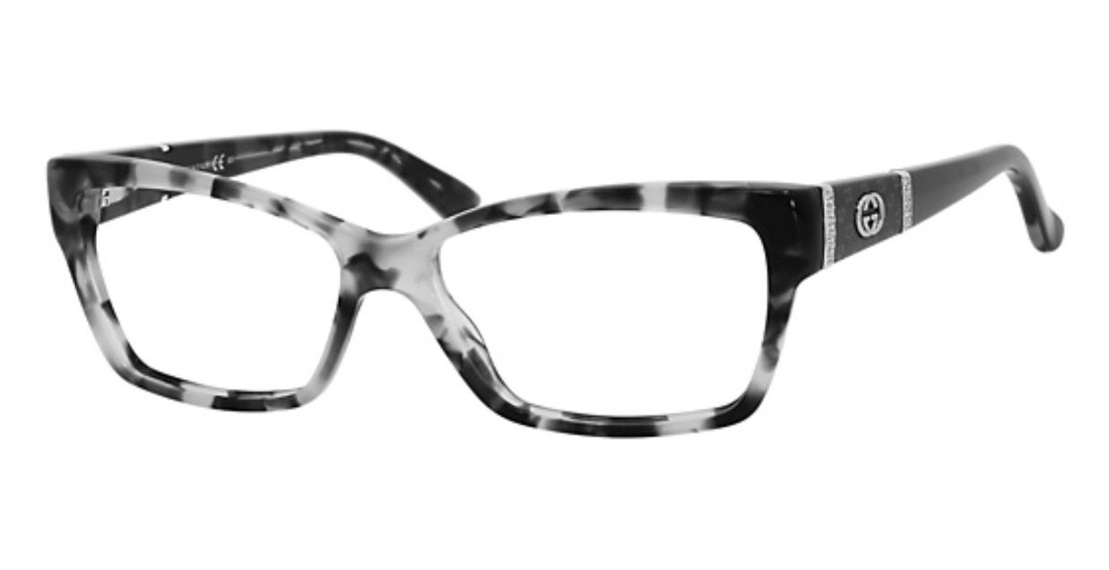 66bfbaef9e2 I want to find these Gucci glasses!! Discontinued.