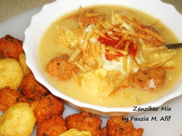 Zanzibar Mix   Fauzia s Kitchen FunZanzibar Mix   Fauzia s Kitchen Fun   Edibles African   Pinterest  . Fauzia Kitchen Fun Chicken Soup. Home Design Ideas