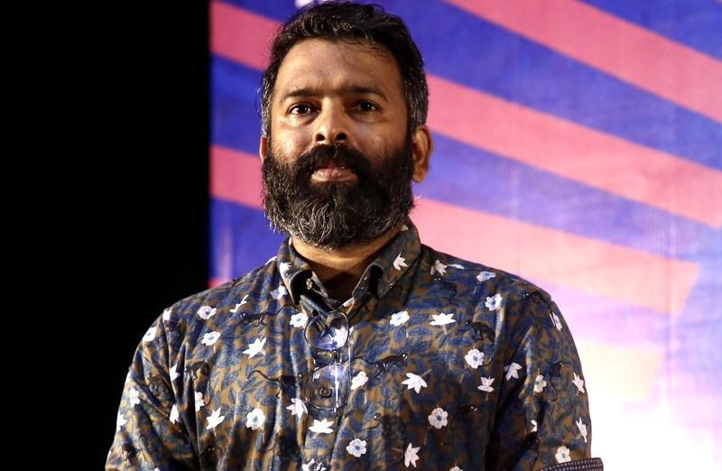 Santhosh Narayanan spills the beans on the making of the music for Jagame Thandhiram