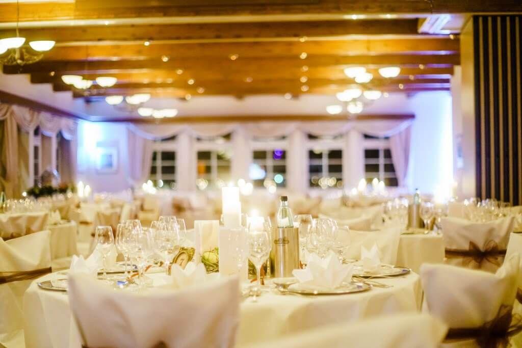 Hochzeitsfeier Hof Sudermuhlen Egestorf Fotografie