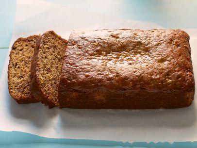 Vegan Banana Bread Recipe Vegan Banana Bread Food Network Recipes Vegan Banana Bread Recipe