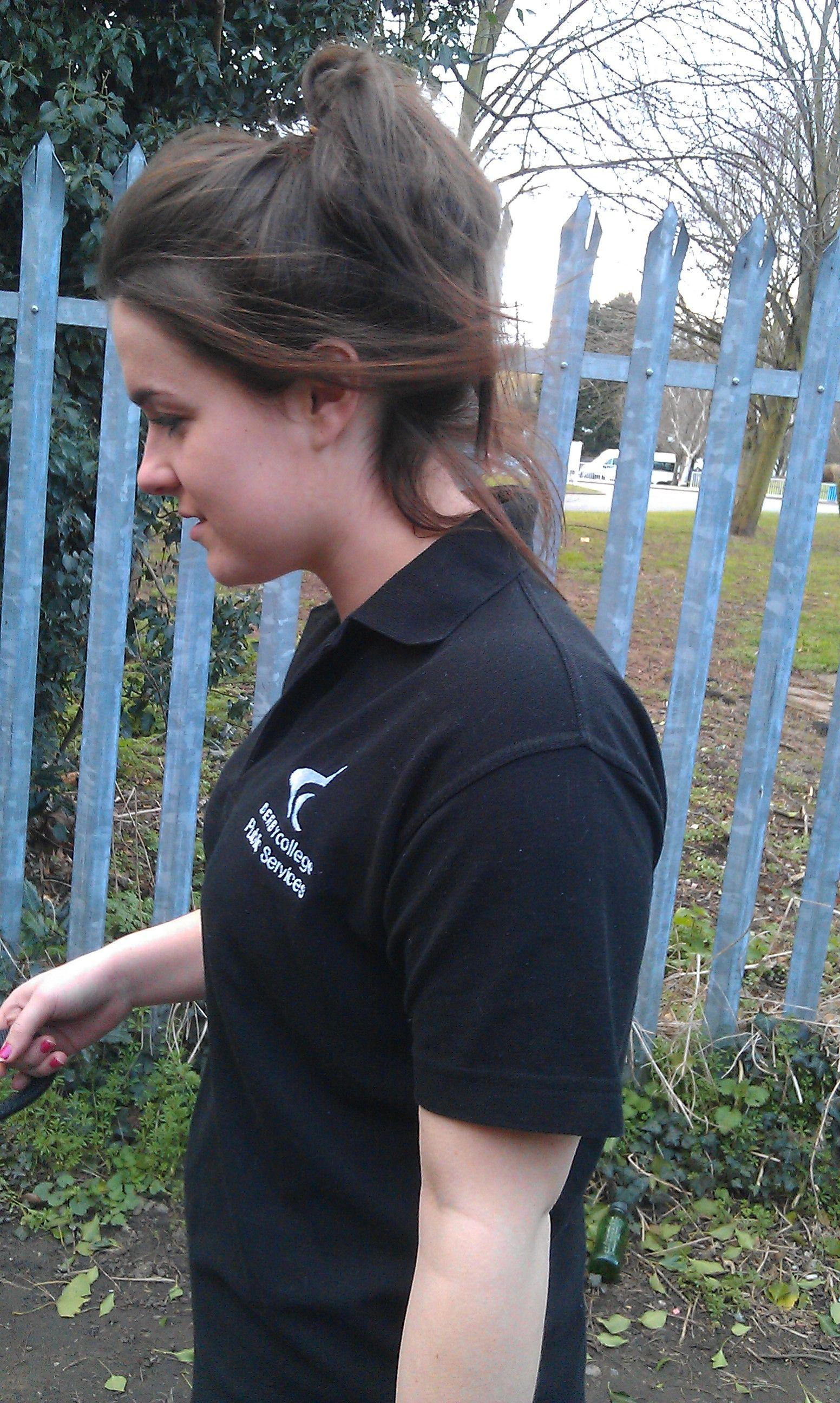 Public services coursework help
