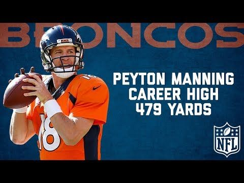how much does peyton manning make per game