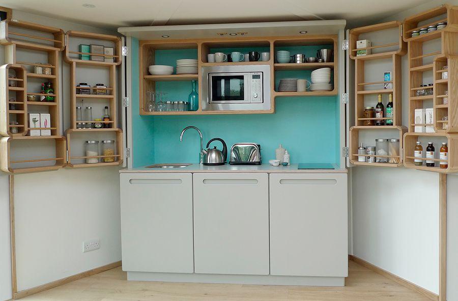 Best Hivehouse – Modular Summer House – Timefordeco Com 400 x 300