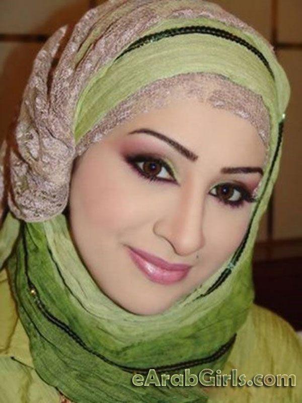 Beautiful Photographs Princess Of Saudi Arabia Fatimah Kulsum Arab Girls Arabic Girls