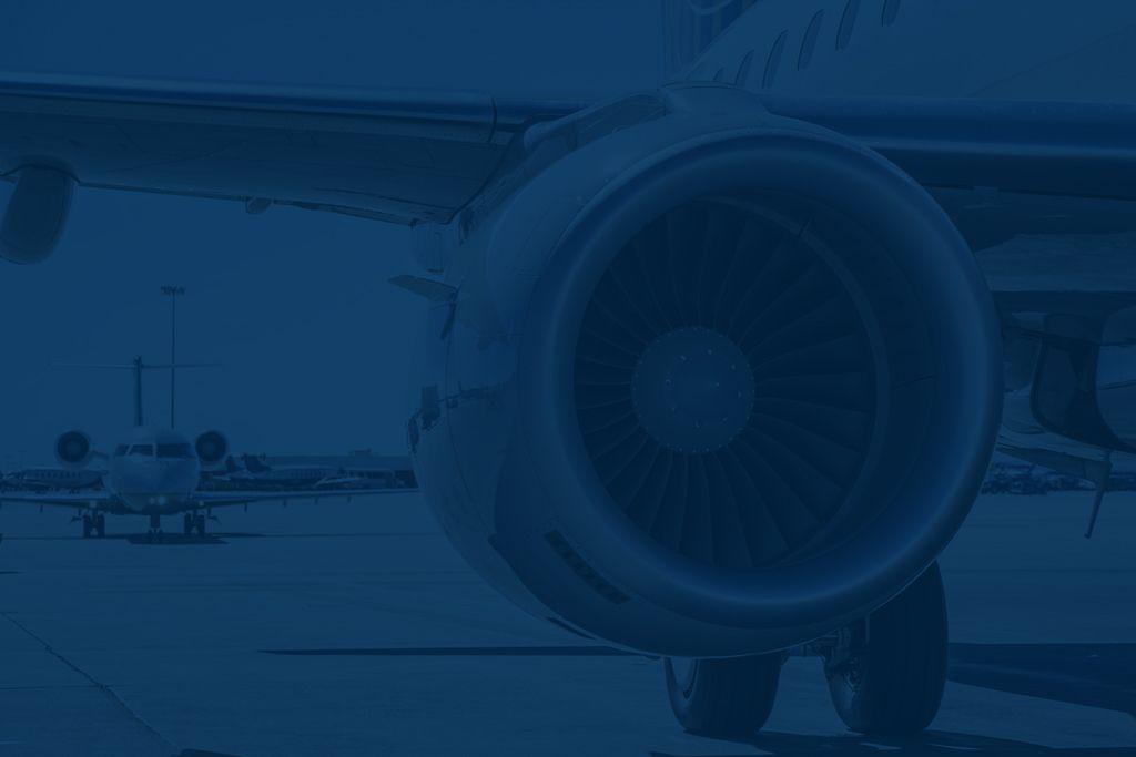 Flight attendant skywest airlines airline jobs flight