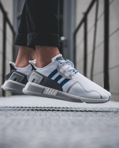 low priced 53cbc e9f8b adidas EQT Cushion ADV 91-17 Europe Class of 91 linkift.tt2uKDEWD  Sneakers adidas